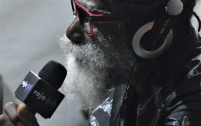 #Remember Retour en images sur le Bagnols Reggae Festival #2 – Soir 1