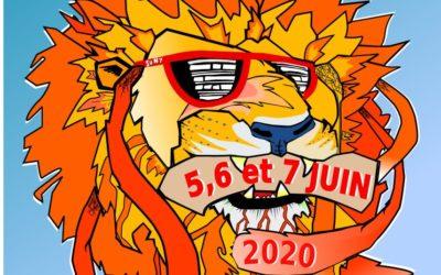 Sun7 Reggae Festival 2020 les premiers noms sont: