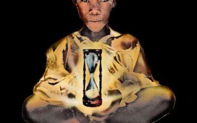 Soirée hommage Vaughn Benjamin au Bagnols Reggae Festival #3