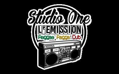 Programme du jeudi 21 janvier dans Studio One l'émission