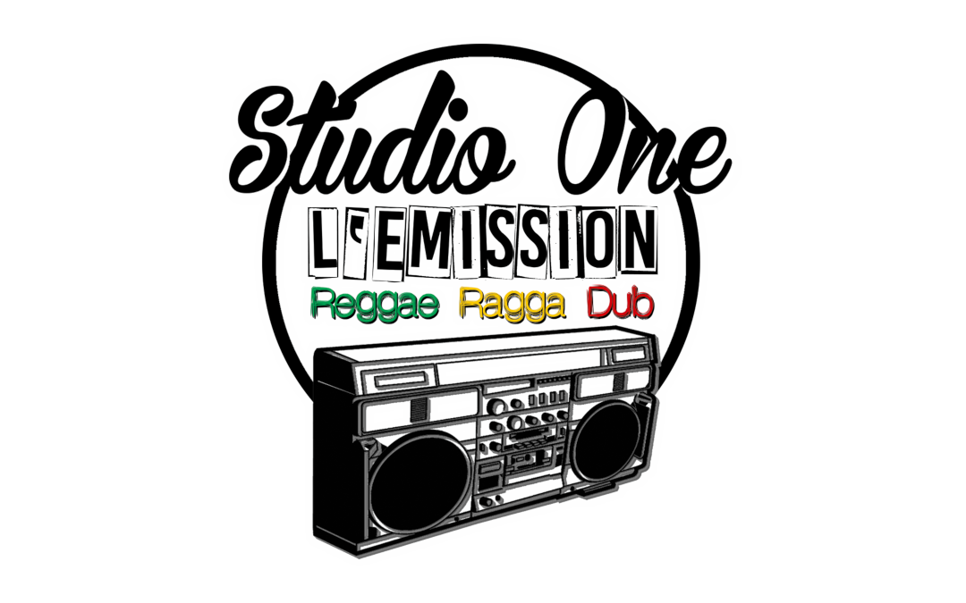 Studio One L'émission
